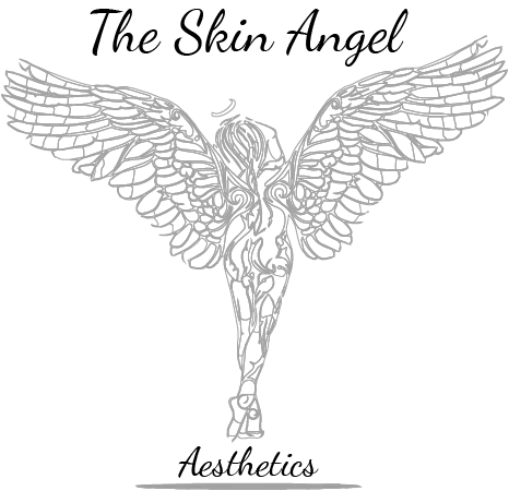 The Skin Angel