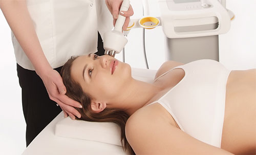 LipofirmPro-face-treatments