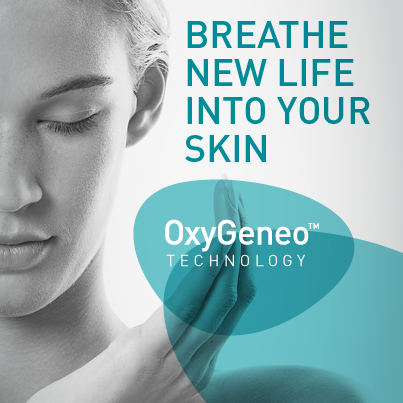 OxyGeneo-FACEBOOK-small-banner2