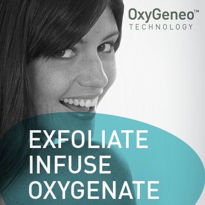 OxyGeneo-FACEBOOK-small-banner_1
