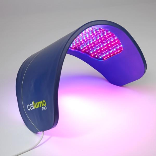 Celluma Light Panel